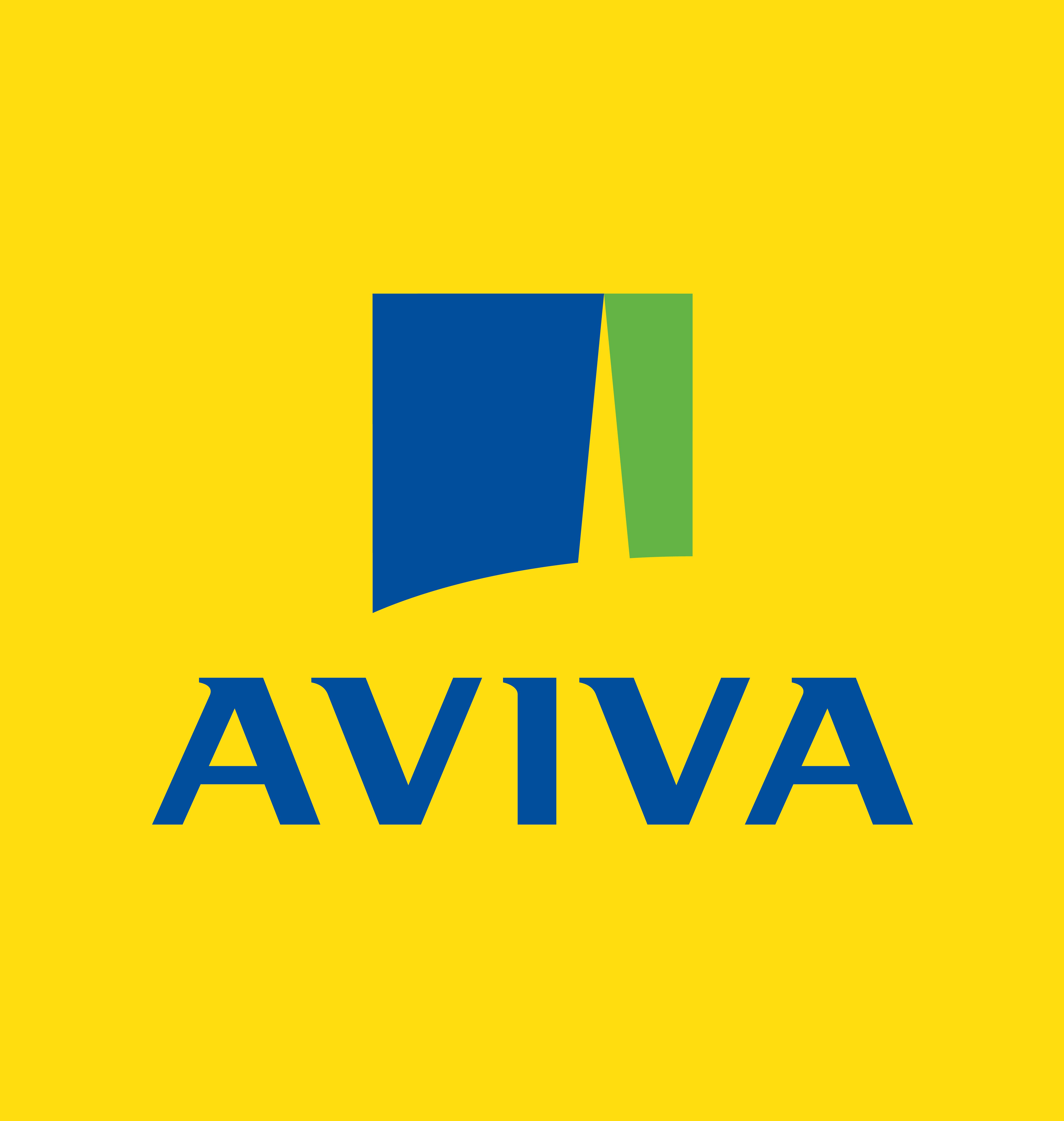 Projet Aviva – Soutien Rebooterie
